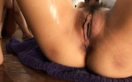 Japanese Gangbang With Tons Of Girls And One Guy